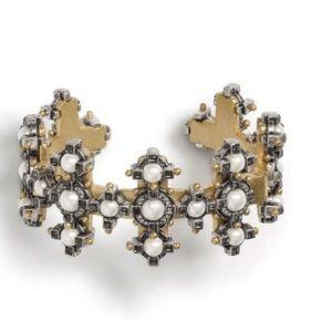 Cabi Tudor Bracelet